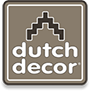 Dutch Decor